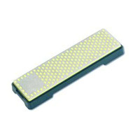 Фото Точило Buck Diamond Sharpening Stone 97038C